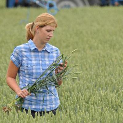 frauen landwirtschaft single Erftstadt